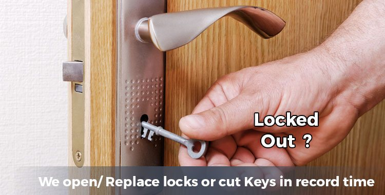 Lock Key Shop Chicago, IL 312-288-7662